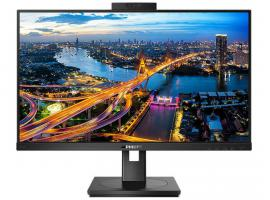 Monitor Philips B-Line 242B1H 23.8-inch LED (242B1H/00)