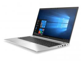 Laptop HP EliteBook 850 G7 15.6-inch i7-10710U/32GB/1TBSSD/GeForce MX250/W10P (177F2EA)