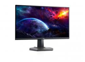 Monitor Dell S2721DGFA 27-inch LED (S2721DGFA)