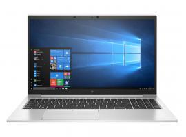 Laptop HP EliteBook 850 G7 15.6-inch i7-10510U/16GB/512GBSSD/W10P/3Y (10U50EA)