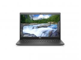 Laptop Dell Latitude 3510 15.6-inch i7-10510U/16GB/512GBSSD/Nvidia MX230/W10P/3Y
