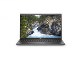 Laptop Dell Vostro 5401 14-inch i7-1065G7/8GB/512GBSSD/W10P/3Y/Vintage Gray (N4113NVN5401EMEA01_2)