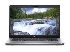 Laptop Dell Latitude 5410 14-inch i7-10610U/8GB/256GBSSD/W10P/3Y (N024L541014EMEA)