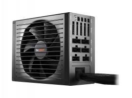 Τροφοδοτικό Be Quiet DARK Power PRO 11 550W (BN250)