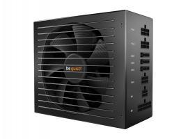 Τροφοδοτικό Be Quiet STRAIGHT Power 11 550W (BN305)