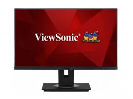 Οθόνη Viewsonic VG2455 23.8-inch (VG2455)