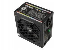 Τροφοδοτικό Kolink Core RGB 600W (NEKL-032)