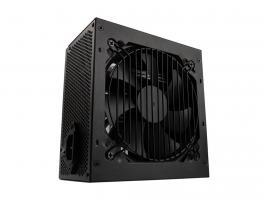 Τροφοδοτικό Kolink Modular Power 500W (NEKL-038)