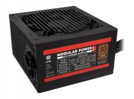 Τροφοδοτικό Kolink Modular Power 600W (NEKL-039)