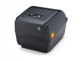 Εκτυπωτής Ετικέτας Zebra ZD220T (ettzd220-3-ZD22042-T0EG00EZ)