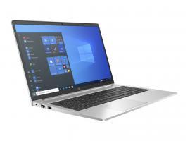 Laptop HP ProBook 450 G8 15.6-inch i5-1135G7/8GB/256GBSSD/W10P/1Y (2X7N5EA)