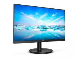 Οθόνη Philips 242V8LA 23.8-inch (242V8LA/00)