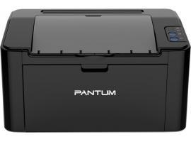 Εκτυπωτής  Pantum Laser P2500W Mono (P2500W)
