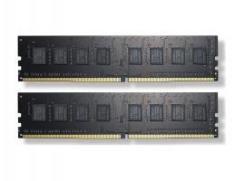 Μνήμη RAM G.Skill Value 16GB DDR3 1600MHz CL11 Kit (F3-1600C11D-16GNT)