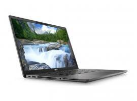 Laptop Dell Latitude 7520 15.6-inch i7-1185G7/32GB/1TBSSD/W10P/3Y (471450437)
