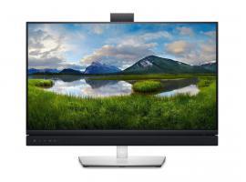 Οθόνη Dell C2722DE 27-inch (C2722DE)