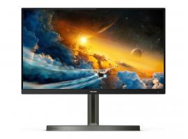 Gaming Οθόνη Philips 278M1R 27-inch (278M1R/00)
