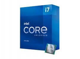 Επεξεργαστής Intel Core i7-11700K 3.60GHz (BX8070811700K)