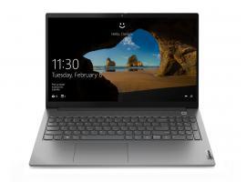 Laptop Lenovo ThinkBook 15 G2 ITL 15.6-inch i7-1165G7/16GB/512GBSSD/W10P/2Y (20VE0005GM)