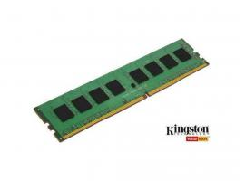Μνήμη RAM Kingston ValueRAM 32GB DDR4 3200MHz (KVR32N22D8/32)