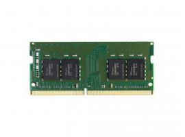Μνήμη RAM Kingston ValueRAM 8GB DDR4 3200MHz (KVR32S22S8/8)