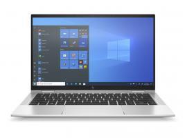 Laptop HP EliteBook x360 1030 G8 13.3-inch Touch i7-1165G7/16GB/512GB/W10P/3Y (358U9EA)