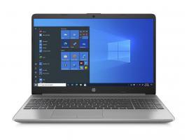 Laptop HP 250 G8 15.6-inch i5-1035G1/8GB/256GB/FreeDOS/1Y (27K00EA)