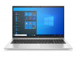 Laptop HP EliteBook 850 G8 15.6-inch i7-1165G7/16GB/512GB/W10P/3Y (3C8C3EA)