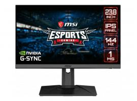 Gaming Οθόνη MSI Optix G242 24-inch (G242)