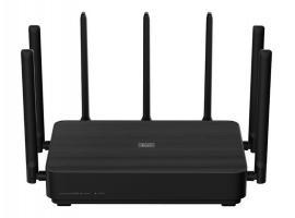 Router Xiaomi Mi AloT (DVB4248GL)