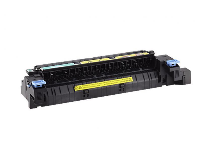 Maintenance Kit HP CE515A 150000Pgs (CE515A)