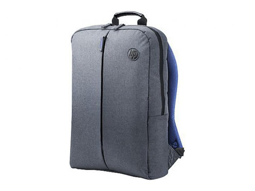 Τσάντα για Laptop HP 15.6-inch Essential Backpack (K0B39AA)