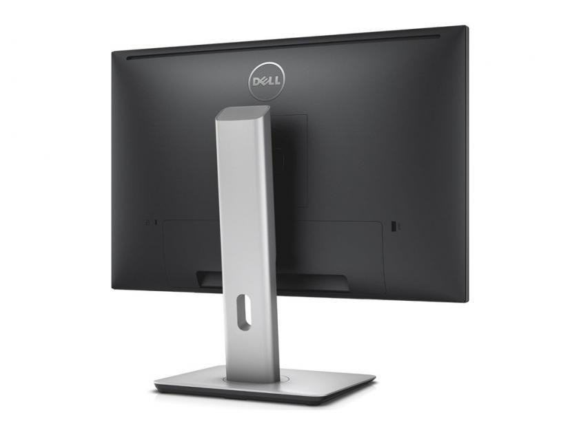 Οθόνη Dell U2415 24-inch (210-AEVE)