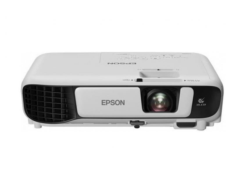 Βιντεοπροβολέας Epson EB-X41 (V11H843040)