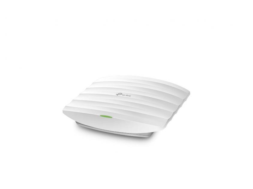 Access Point TP-Link EAP225 AC1350 v1 Dual Band (EAP225 v1)