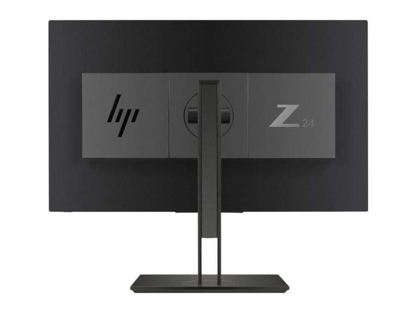 Οθόνη HP Z24nf G2 Monitor 23.8-inch (1JS07A4 )