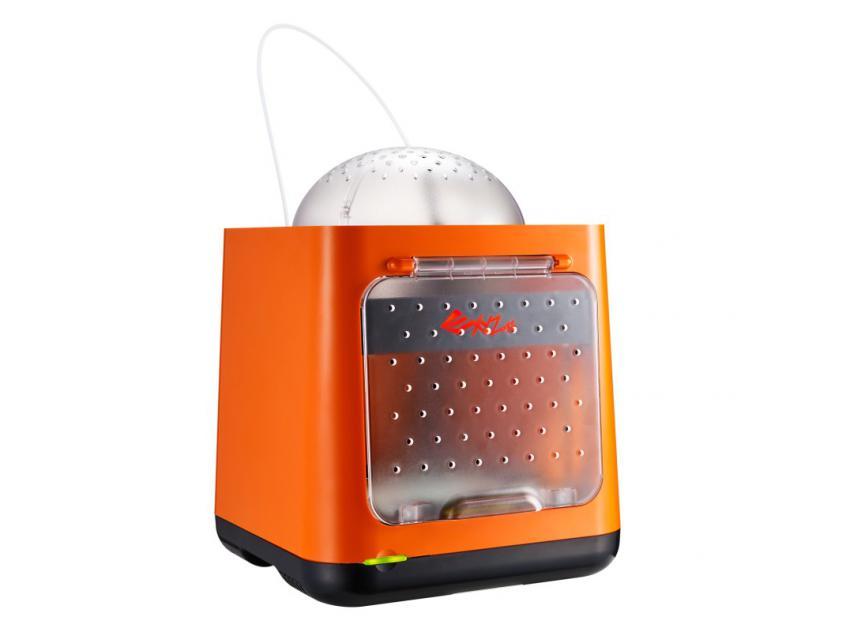 3D Printer XYZ Da Vinci Nano (DVINCI_NANO)