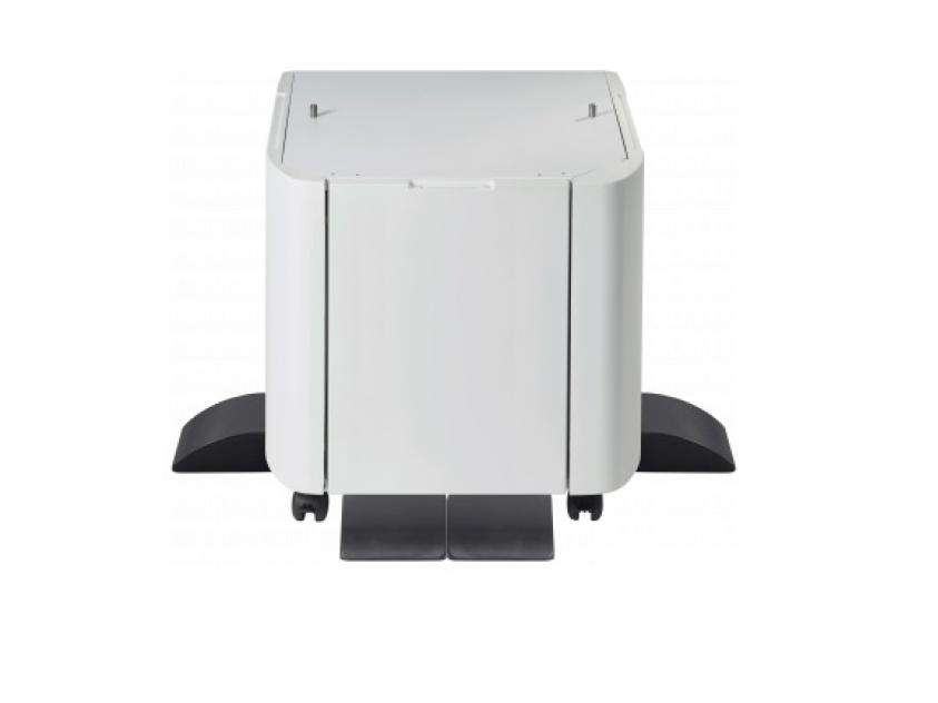 EPSON RIPS HIGH CABINET FOR WF‑C869R SERIES C12C933561