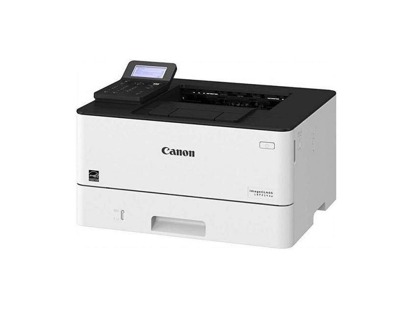 Εκτυπωτής Canon i-SENSYS LBP226dw (3516C007AA) (3 Έτη εγγύηση)