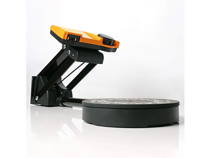 Scan Dimension 3D Scanner SOL (7300A001001)