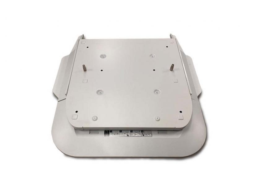 Printer Stand WF-C878R/WF-C879R (C12C934321)