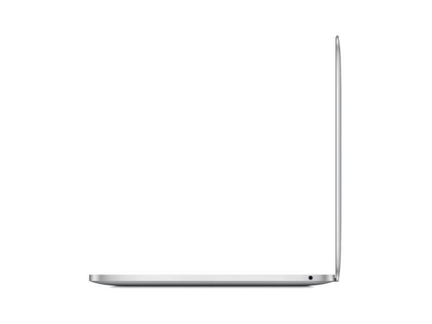 MacBook Apple Pro 2020 1.4GHz QCore i5 13in/512GB Silver  (MXK72GR/A)