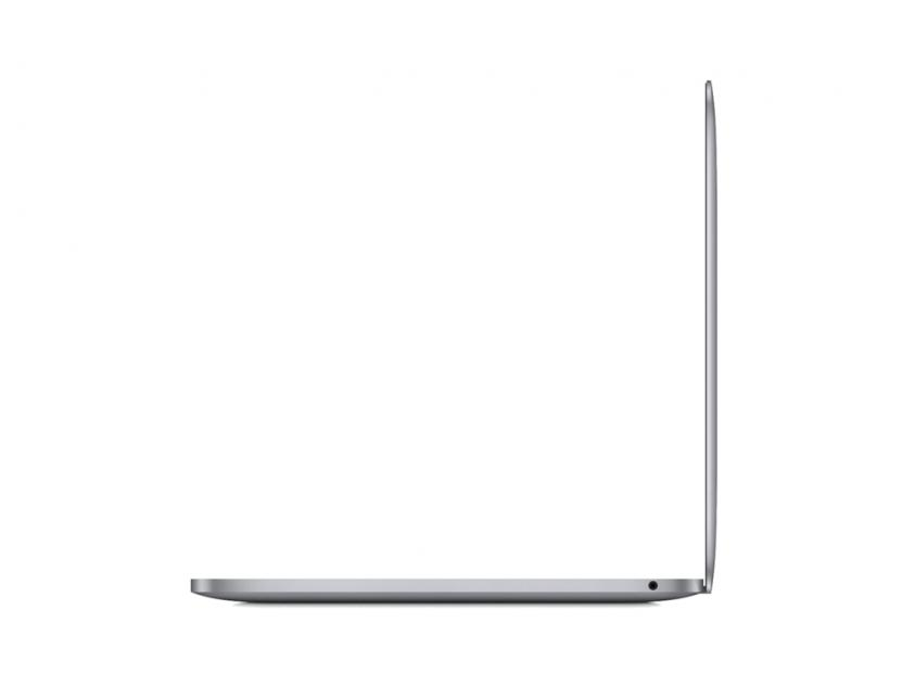 MacBook Apple Pro 2020 2GHz QCore i5 13in/512GB Space Grey (MWP42GR/A)