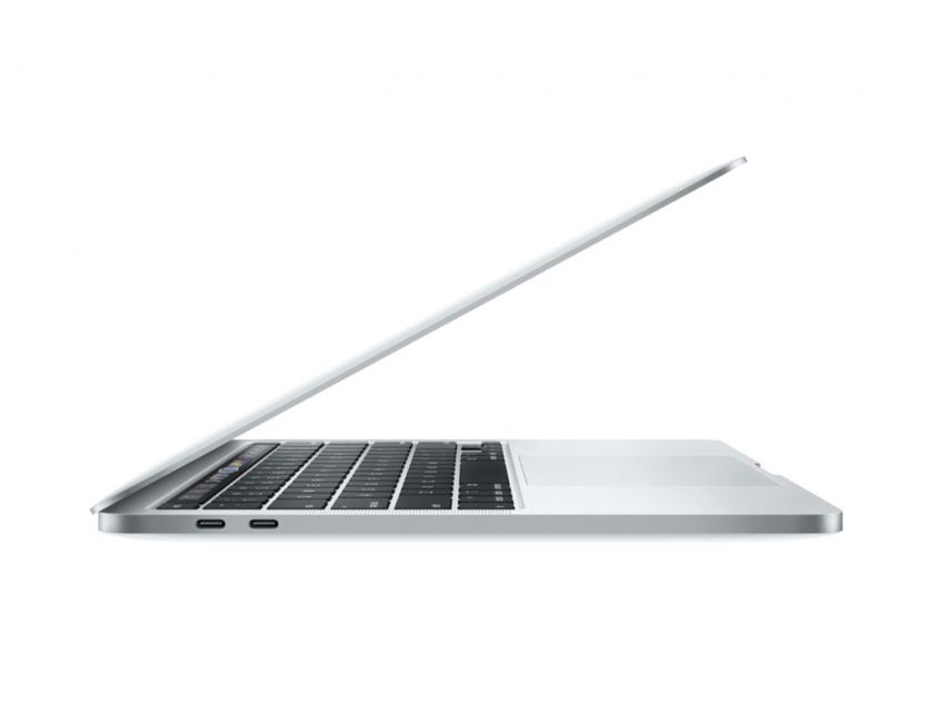 MacBook Apple Pro 2020 2GHz QCore i5 13in/1TB Space Grey (MWP52GR/A)