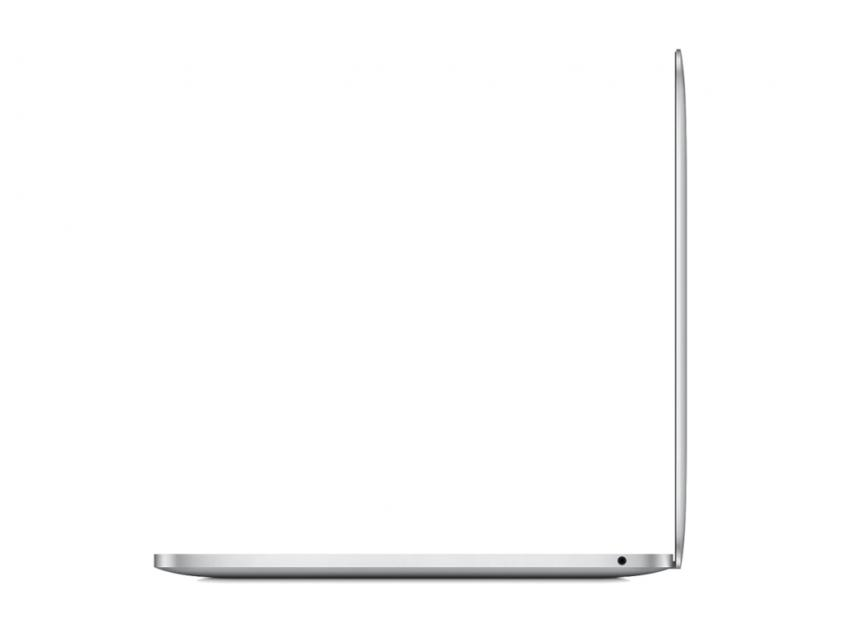 MacBook Apple Pro 2020 2GHz QCore i5 13in/1TB Silver (MWP82GR/A)