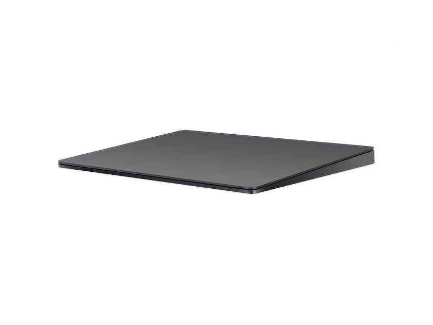Apple Magic Trackpad 2 Space Grey (MRMF2ZM/A)
