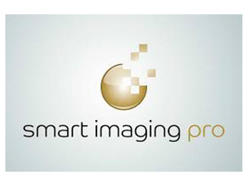 SmartImaging Pro - SCAN & COPY (1877V850)