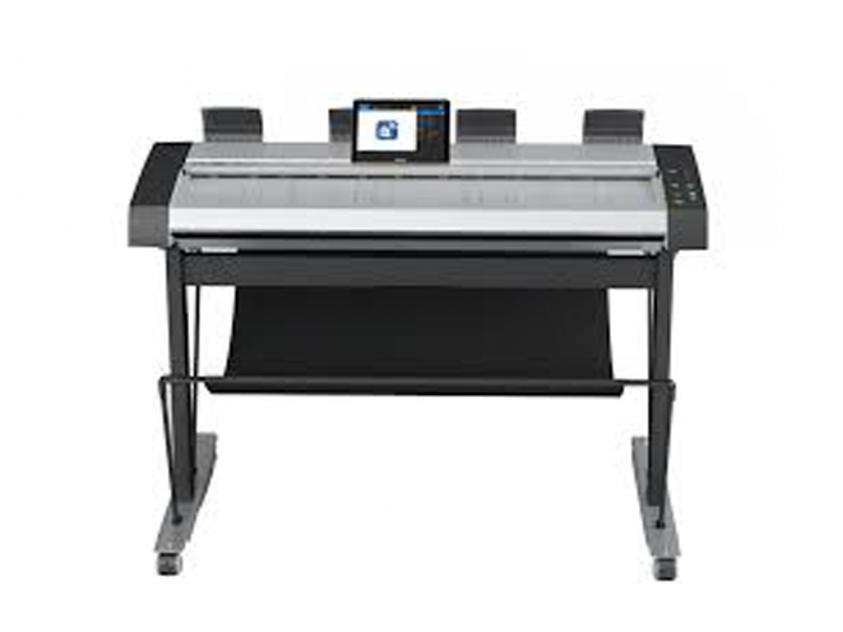 Scanner Contex HD Ultra X 4250 (6700G004004-6700G514)