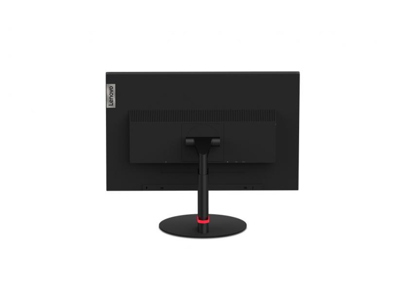Οθόνη Lenovo ThinkVision T25m-10 25-inch  (61DCRAT1EU)