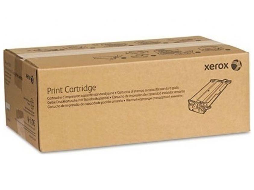 Toner Xerox 006R01605 Black 50000Pgs (006R01605)